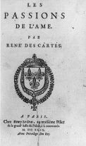 250px-Descartes_Les_passions_de_l'ame