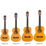 taille-guitares-classiques