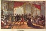 Charles de Marescot la guitaromanie 1829