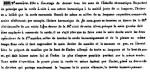 aAguado-Méth-FR-Partie2-p35à108-76pages-FP-Oo Copy extrait sur les harmoniques