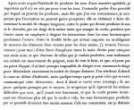IMSLP246100-PMLP58779-Sor_Methode Copy 1830 édition française dédiée aguado_Page_64 extrait