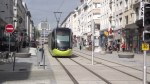 Brest_tram_Rue_de_Siam