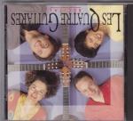 1_cd quatuor brigitte